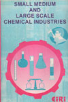 Small Medium and Large Scale Chemical Industries