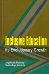 Inclusive Education Its Evoulutionary Growth