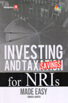 Investing and Taxation For NRIs Made Easy