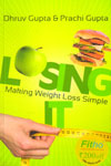 Losing It Making Weight Loss Simple