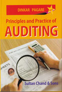 Principles and Practice of Auditing