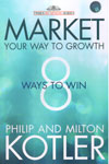 Market Your Way to Growth 8 Ways to Win