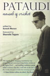 Pataudi Nawab of Cricket
