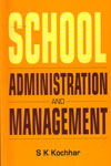 School Administration and Management