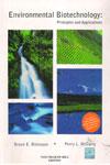 Environmental Biotechnology Principles and Applications
