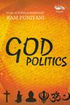 God Politics