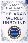 The Arab World Unbound