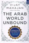 The Arab World Unbound
