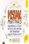 Visual Meeting