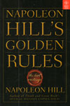 Napoleons Hills Golden Rules