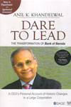 Dare to Lead in Paperback Edition
