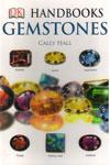 Handbooks Gemstones
