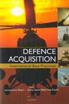 Defence Acquisition International Best Practices