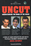 Uncut Understanding the Minds of the Khans