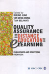 Quality Assurance In Distance Education and E Learning
