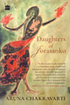 Daughters of Jorasanko