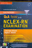 Q and A Review for the NCLEX RN Examination
