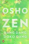 Zen Dang Dang Doko Dang