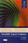Scientific Expert Evidence