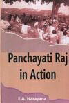 Panchayati Raj in Action