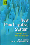 New Panchayatraj System Issues and Performance