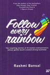 Fellow Every Rainbow