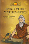 Enjoy Vedic Mathematics