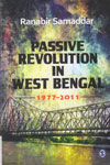 Passive Revolution in West Bengal