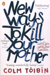 New Ways Tokill Your Mother