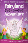 Fairy Land Adventure
