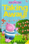 Taking Away