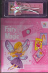 Perform Your Own Fairy Magic