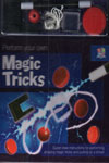 Perform Your Own Magic Tricks