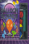 Balloon Science