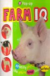 Farm IQ Pop Up