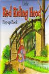 Little Red Riding Hood Pop Up Book
