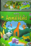 Magentic Animal Island