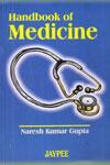 Handbook of Medicine
