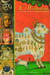 L Hinduouisme Une Introduction Aux Croyances Et Aux Ritiuels