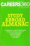 Careers 360 Study Abroad Almanac