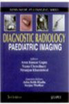 Diagnostic Radiology Recent Advances and Applied Physics in Imaging