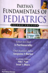 Parthas Fundamentals of Pediatrics