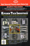 Hotels Restaurants and Hospitality Industry Solutions Guide