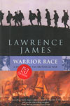 Warrior Race A History of the British At War From Roman Times to the Present