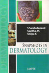 Snapshots in Dermatology Pocket Size Edition
