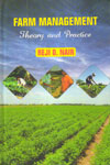 Farm Management Theory and Practice