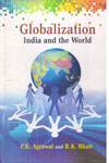 Globalization India and The World
