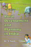Rural Development and Planning in India