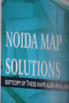 Noida Map Solutions