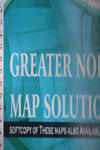 Greater Noida Map Solutions